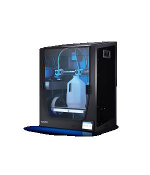BCN3D_Epsilon_professional_3D_Printer_IDEX_industrial_workbench_png.png