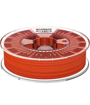 175mm-easyfil-abs-red.jpg
