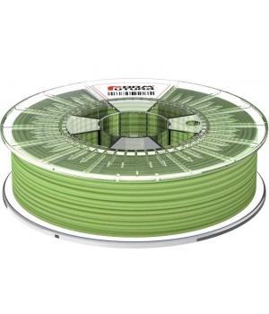 285mm-easyfil-abs-light-green.jpg