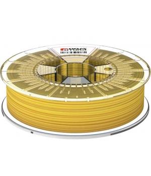 285mm-easyfil-abs-yellow.jpg