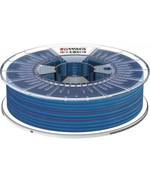 285mm-easyfil-abs-dark-blue.jpg