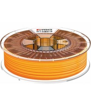 175mm-easyfil-pla-orange.jpg