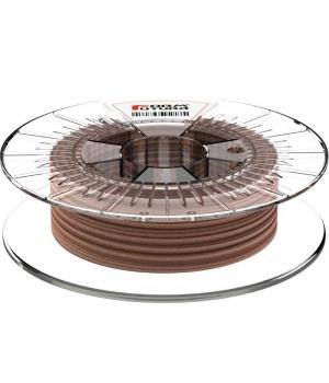 Classic Copper (0.75kg).jpg
