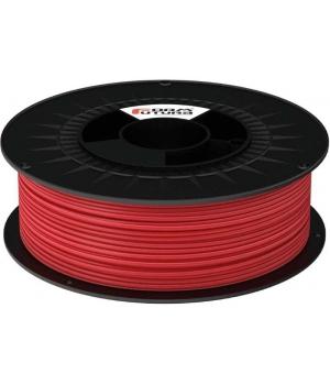 175mm-premium-abs-flaming-red.jpg
