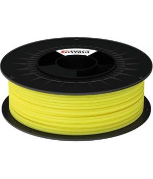 175mm-premium-abs-solar-yellow.jpg