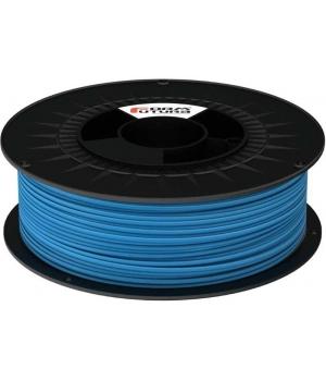 285mm-premium-abs-ocean-blue.jpg