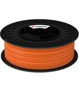 285mm-premium-abs-dutch-orange.jpg