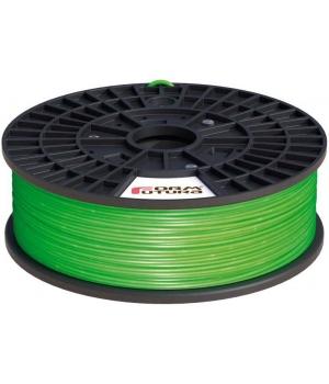 285mm-premium-abs-atomic-green.jpg