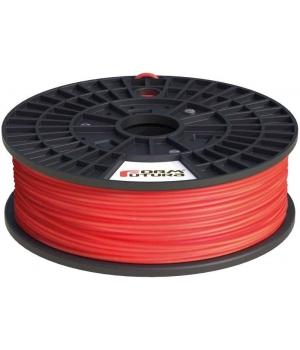 285mm-premium-abs-flaming-red.jpg