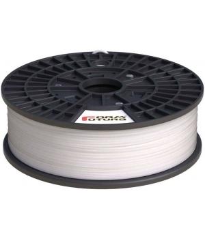 285mm-premium-abs-frosty-white.jpg