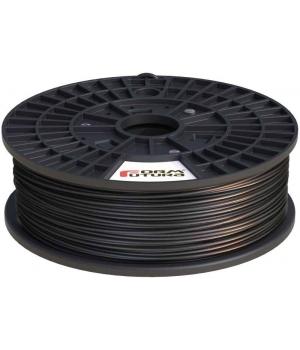 285mm-premium-abs-strong-black.jpg