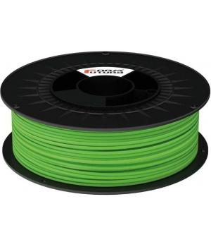 Atomic Green.jpg