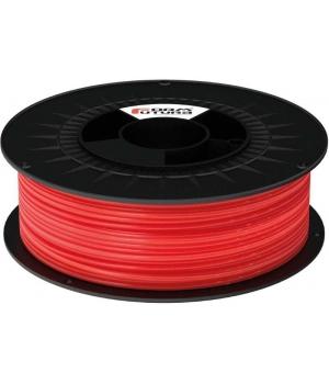 175mm-premium-pla-flaming-red.jpg
