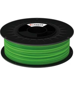 285mm-premium-pla-atomic-green.jpg