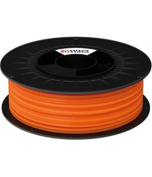 285mm-premium-pla-dutch-orange.jpg