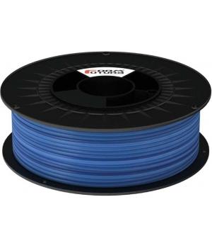 285mm-premium-pla-ocean-blue.jpg