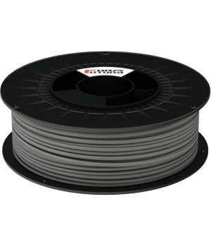 285mm-premium-pla-robotic-grey.jpg
