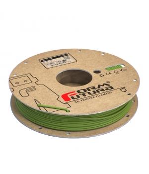 ReForm PLA_285_250g_Vemon-Green.JPG