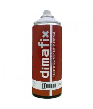 dimafix-fixative-spray-for-3d-printing.jpg