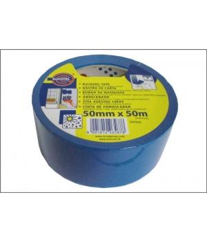 eurocel-blue-masking-tape2.jpg