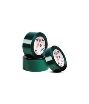 eurocel-pet-tape.jpg