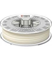 2.85mm ABSpro™ - White