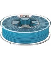 2.85mm EasyFil™ ABS Light Blue