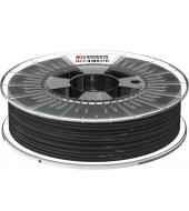 2.85mm EasyFil™ ABS Black