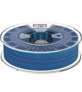 1.75mm EasyFil™ PLA - Dark Blue