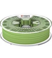 1.75mm EasyFil™ PLA Light Green