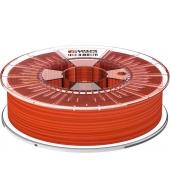 1.75mm EasyFil™ PLA Red