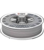 1.75mm EasyFil™ PLA - Silver