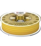 1.75mm EasyFil™ PLA Yellow