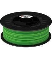 1.75mm Premium PLA Atomic Green™