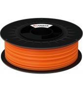 1.75mm Premium PLA Dutch Orange™