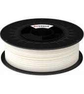 1.75mm Premium PLA Frosty White™