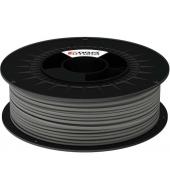 1.75mm Premium PLA - Robotic Grey™