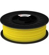 1.75mm Premium PLA Solar Yellow™