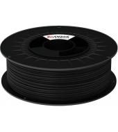 1.75mm Premium PLA Strong Black™