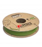 2.85mm ReForm™ - rPLA - Venom Green