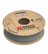 2.85mm ReForm™ - rPLA - Elephant Grey