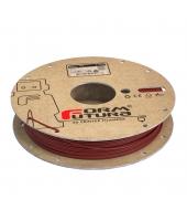 1.75mm ReForm™ - rPLA - Sangria Red