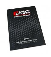 FEP Film (100μm) - FEP300X210mm