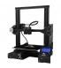 Creality-Ender-3-220-220-250mm-Print-Size-Ender-3-2.jpg