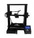 Creality-Ender-3-220-220-250mm-Print-Size-Ender-3_4.jpg