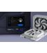 Zortrax-M200-Plus-3D-Printer-22937_1.png