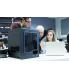 Zortrax-M200-Plus-3D-Printer-22937_2.png