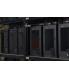 Zortrax-M200-Plus-3D-Printer-22937_3.png