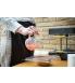 Maker pouring soap mold 1__600px.jpg