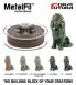 MetalFil-Ancient-Bronze-promo.jpg